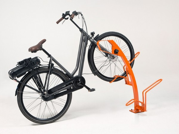 Twist e-bike Rek1-07